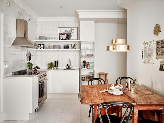 a5f7c193db8933c8566e0aa507982bfb swedish kitchen scandinavian kitchen